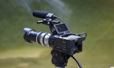 חשיבותו של סרט תדמית לעסק