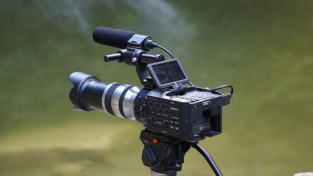 סרטי תדמית לעסק