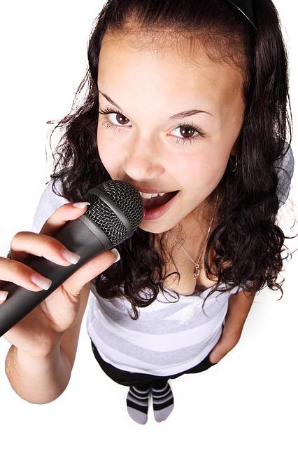 שיעורי פיתוח קול