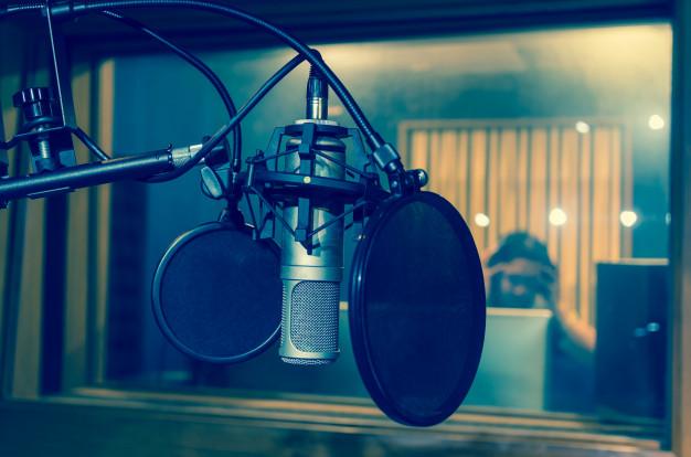 כמה יעלה לכם להקליט שיר באולפן?