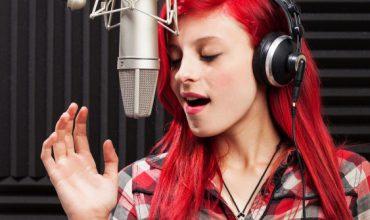 אוהבים לשיר? כל מה שצריך לדעת על הפקת סינגל
